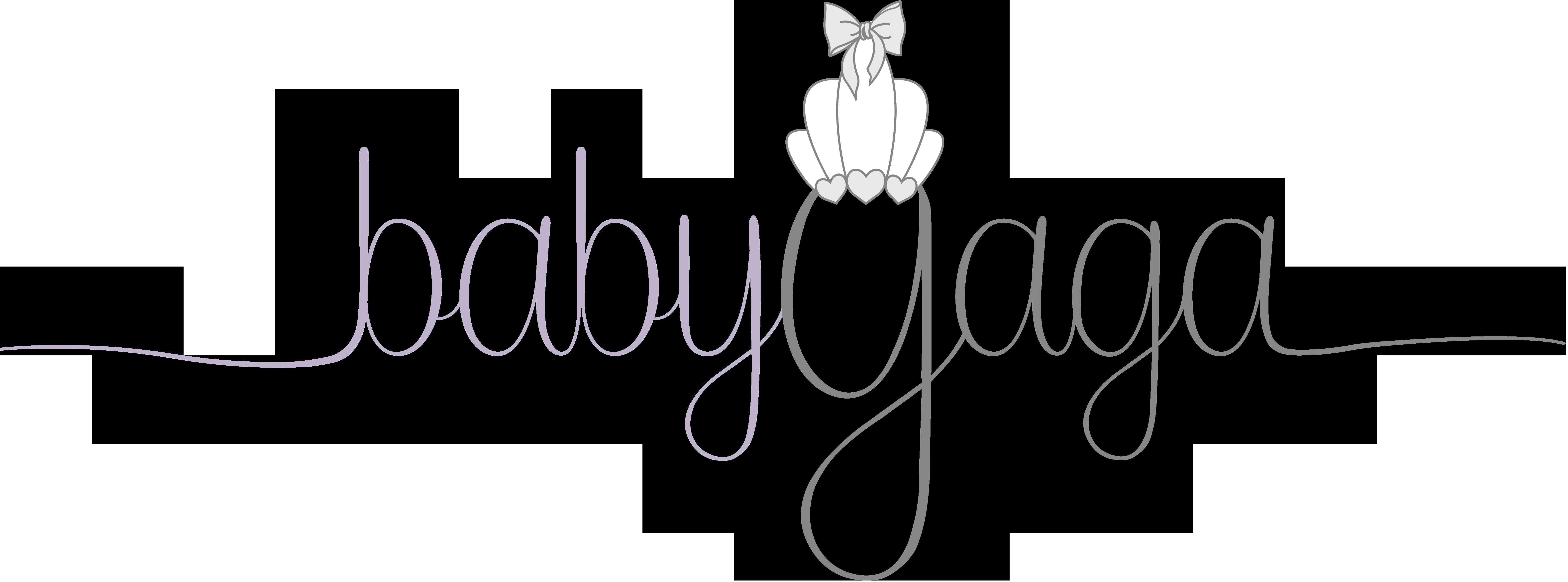 Photographe professionnelle bebe, nouveau-ne, nourrisson, naissance